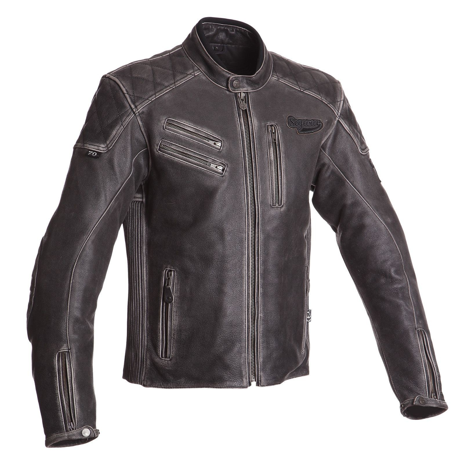 Manufacturer producer leather jackets | Europageshttps://m.europages.co.uk › companies › leather jackets leather jackets suppliers