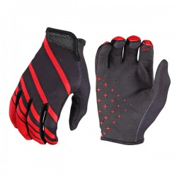 Full finger road bike gloves breathable bike gloves manufacturer