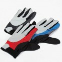 Bicycle Sports Gloves Breathable Racing MTB bicycle Gloves