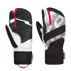 Outdoors Winter Waterproof Snow Ski Gloves For Men