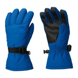High quality winter ski gloves thinsulate Thermal Reflective Warmth breathable ski gloves