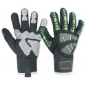 OIL AND GAS GLOVES