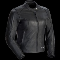 Women's LNX 7.0 Leather Jacket
