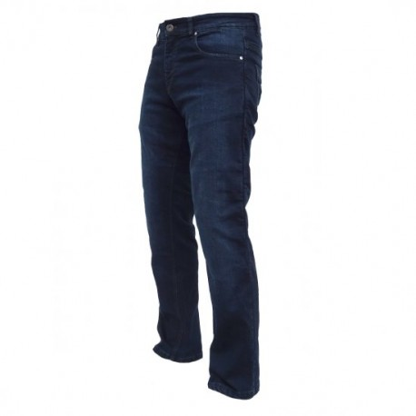 Water Resistant Stretch Motorcycle Jeans