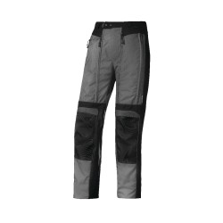 Versatile Adventure Touring Pants Cordura® fabric