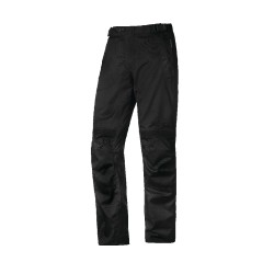 X MOTO SENTRY TROUSERS WITH KEVLAR