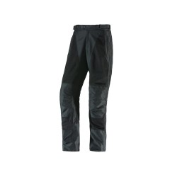 Panther 600 D EVO THREAD™ fabric Trouser
