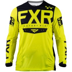 HELIUM MX JERSEY 19A