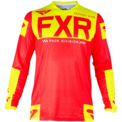 HELIUM AIR MX JERSEY 19