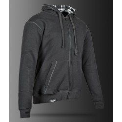ARMORED HOODY