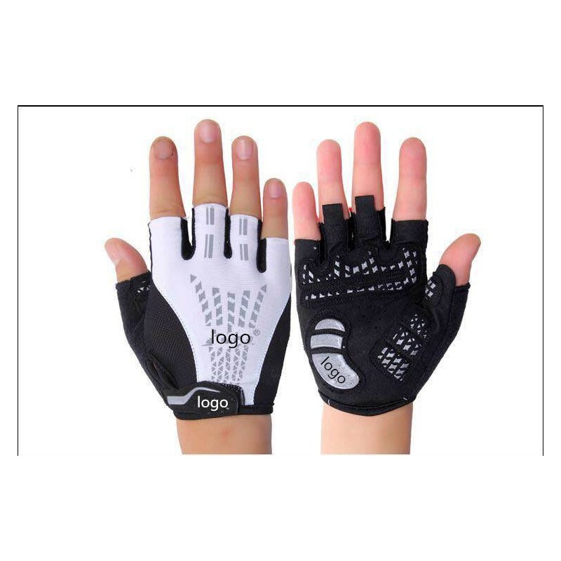 Cycling Gloves manufacturers, Cycling Gloves suppliers