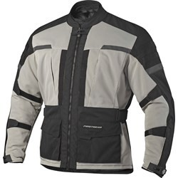 PANTHER AIR MESH JACKET