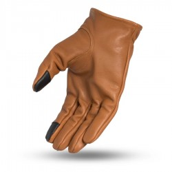 Motorcycle Glove Manufacturers