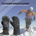 Outdoor Sport Glove
